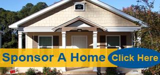 Sponsor a home